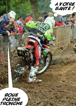 Motocross Warsage - 16 août 2015 ... - Page 2 Mysupe13