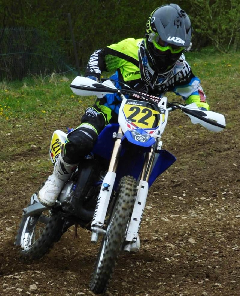 Motocross Bockholtz/Goesdorf - 1er mai 2015 - Page 4 Pic1_m11