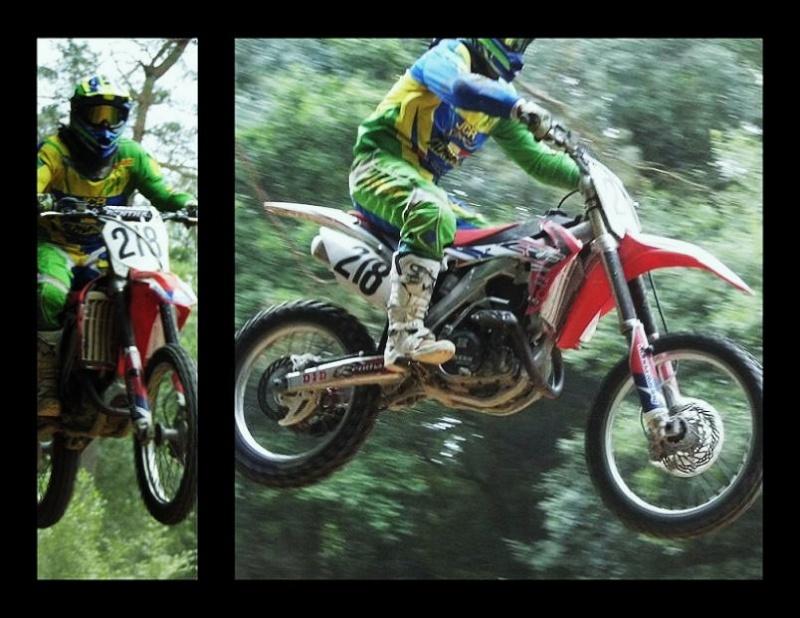 Motocross Recht - 23 août 2015 ... - Page 2 Ty11