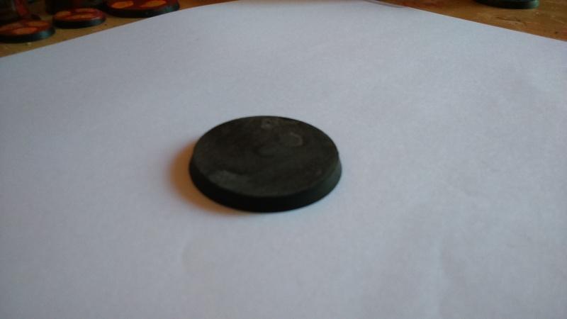 [Tutoriel] Comment faire un socle de lave avec effets craquelés 710