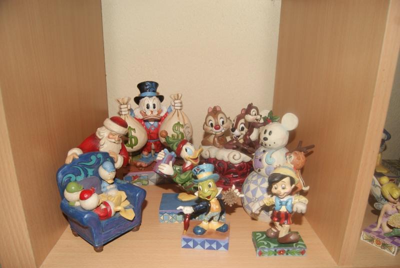Disney Traditions by Jim Shore - Enesco (depuis 2006) - Page 3 00110