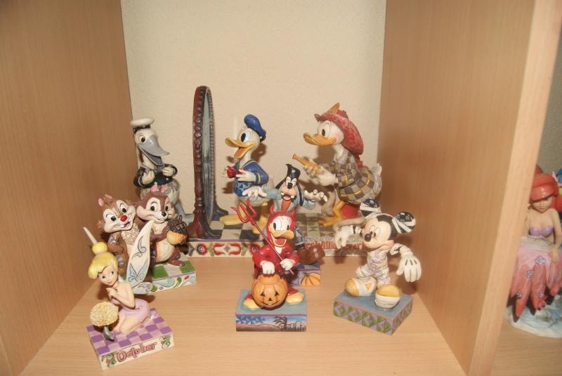 Disney Traditions by Jim Shore - Enesco (depuis 2006) - Page 3 00211