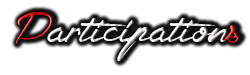 [Clos] Moi, Sim et Méchant Partic14