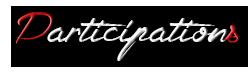 [Clos] Moi, Sim et Méchant Partic16