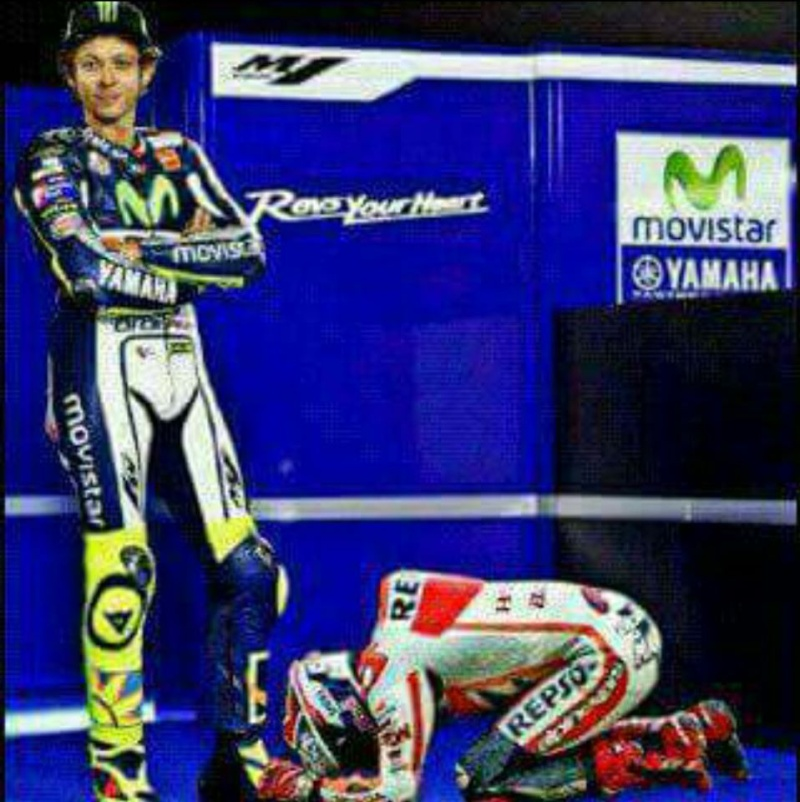 Topic Rossi MotoGP - Page 3 11406710