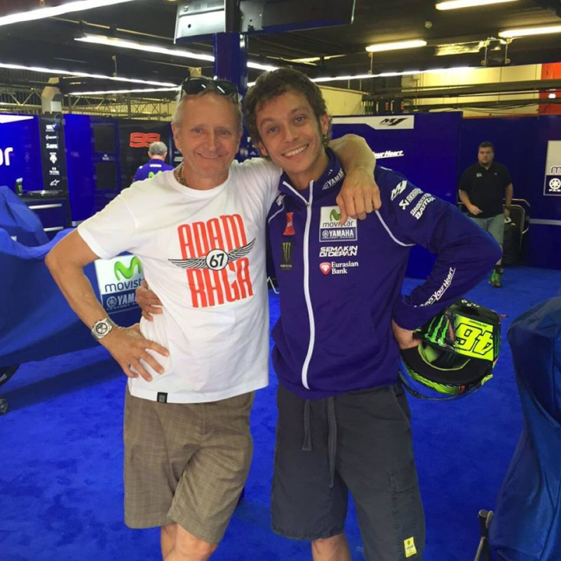 Topic Rossi MotoGP - Page 3 18900_10