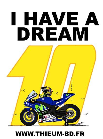 Topic Rossi MotoGP - Page 5 22811_11