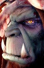 Candidature Nargol (Accepté) Orc_m-10