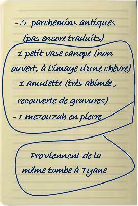 Petit salon 22 Juin - Page 4 Carnet10
