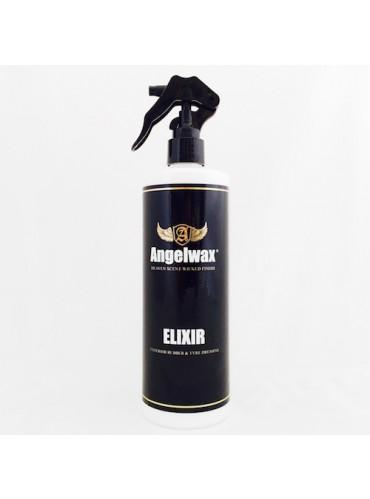 Angelwax Elixir Img_9510
