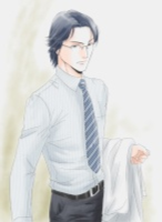 [PRIME] Brochure for The Tachibana Academy Masuda10
