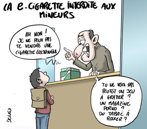 Arnaud B, interne en médecin, réalisant une thèse sur la e-cigarette - Page 6 Url_110