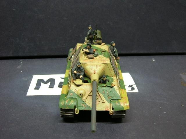 SdkfZ 186 Jagtiger - Italieri 1/72  Dscn3615