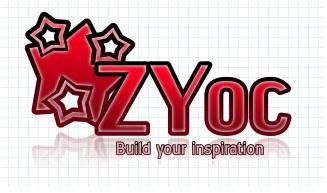 Zulfadli Yoc