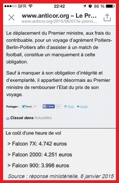 BarçaGate: FIFA Poitiers-Berlin les mensonges de Valls Hollande et Platini Antico10