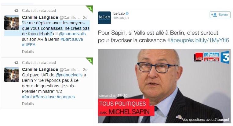 BarçaGate: FIFA Poitiers-Berlin les mensonges de Valls Hollande et Platini Explic10