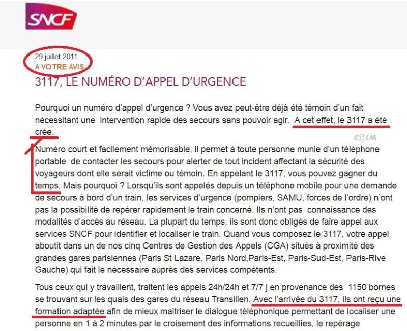 """Suite à l'attaque du Thalys, Valls """"invente"""" le 31 17 de 2011  Ncvert10"""