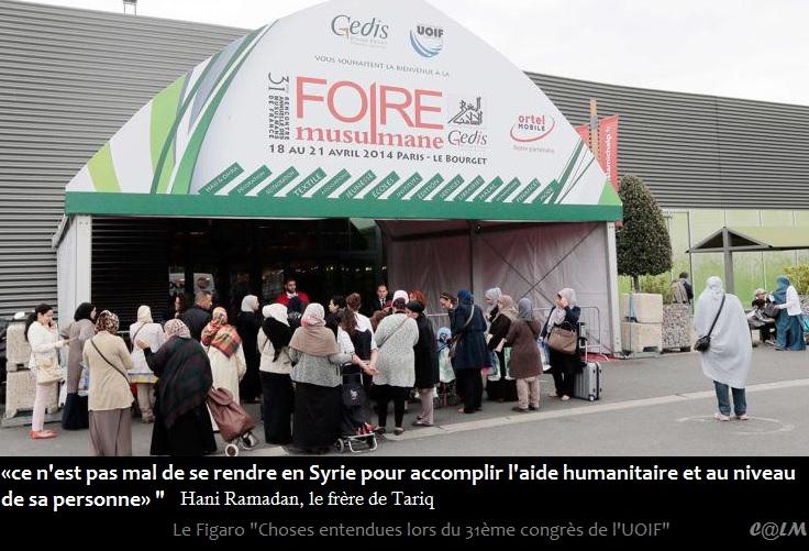 UOIF : Ces musulmans qui bâtissent la République islamique de France Uoif_f10