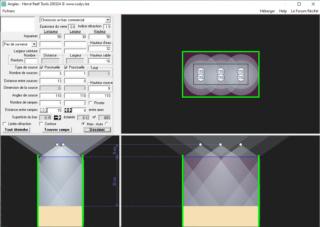 Projet de (Nano) récifal de Diggs - Page 7 Plan11