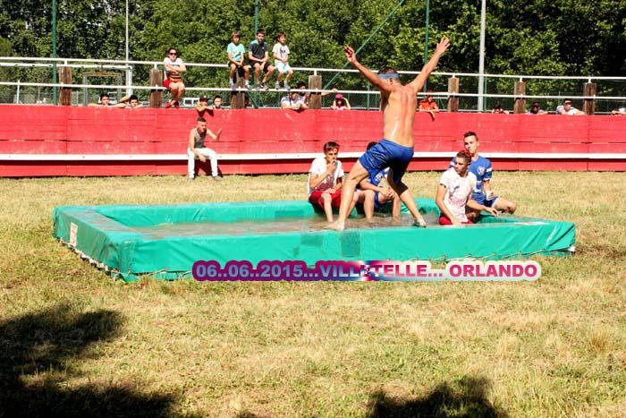 Toros  Piscine &  Bandide...  VILLETELLE  06..06..2015 Img_0019