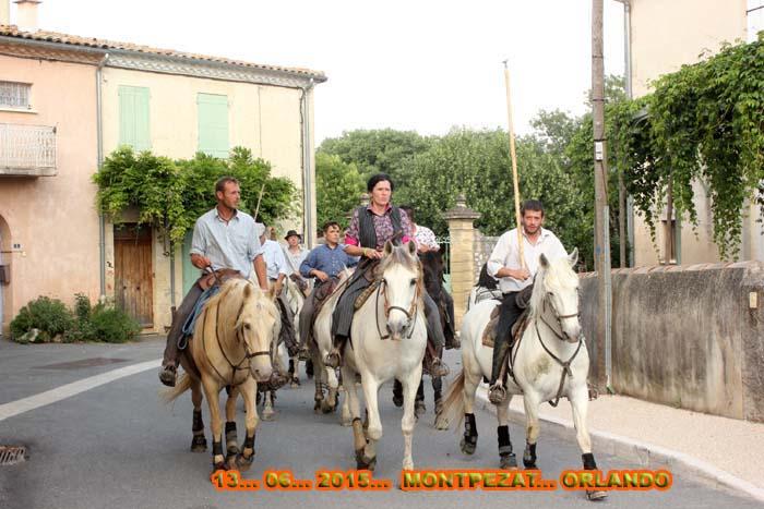 13...06..2015...Montpezat manade du levant & Aujargue Manade Vidal Img_0022