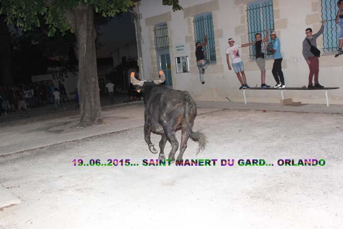 19...06..2015...Saint..Manert du..Gard Img_0028