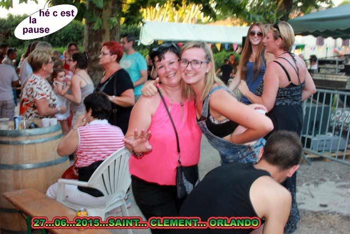 27.06..2015...SAINT CLEMENT  ENCIERO  MANADE COLOMA Img_0038