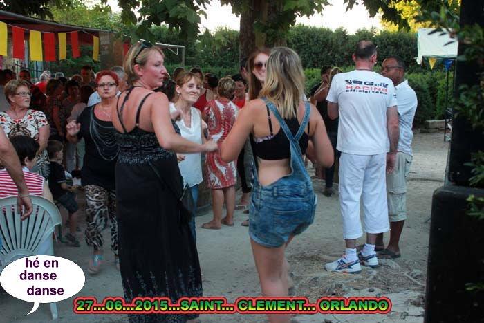 27.06..2015...SAINT CLEMENT  ENCIERO  MANADE COLOMA Img_0042