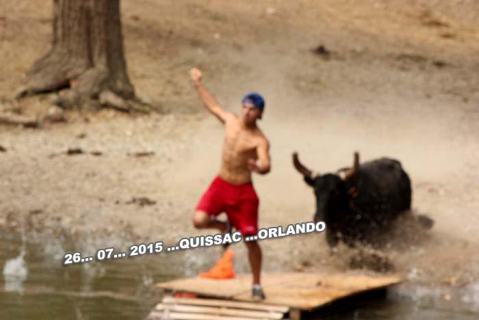 26...07..2015... QUISSAC  ENCIERO AQUATIQUE Manade Lou Sibeu Img_0066