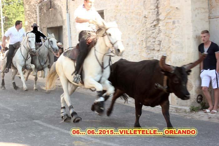 Toros  Piscine &  Bandide...  VILLETELLE  06..06..2015 Img_0110