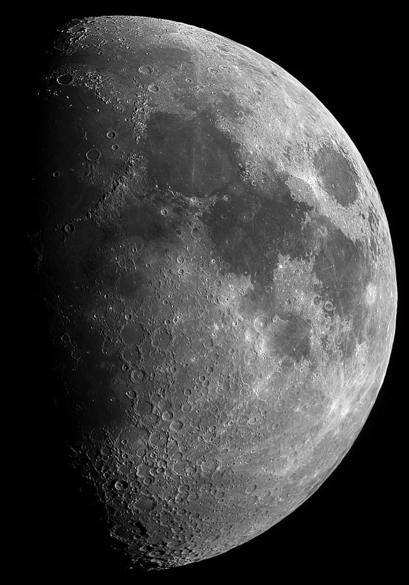 La Lune - Page 3 2015-213