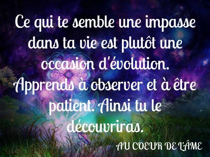 textes que j'aime : source facebook - Page 5 10612810