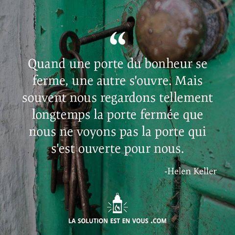 textes que j'aime : source facebook - Page 5 11402910