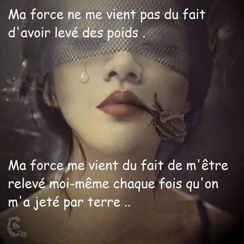 textes que j'aime : source facebook - Page 5 11659510