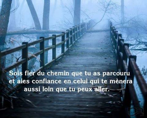 textes que j'aime : source facebook - Page 5 11707710