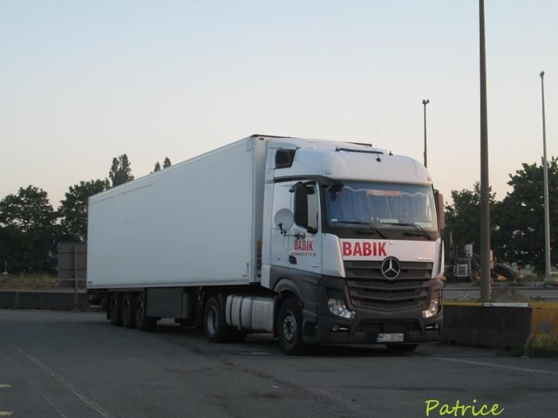 Babik 001p12