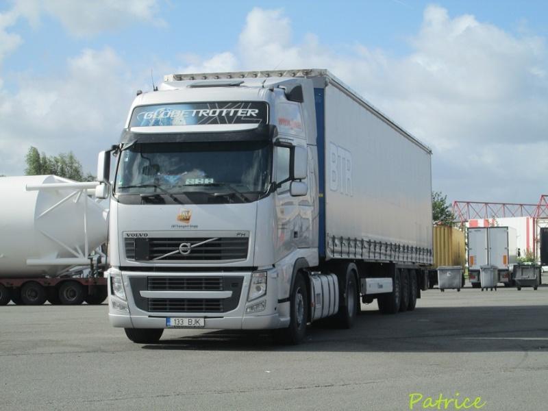 JAV  Transport Grupp  (Tallinn) 004p10