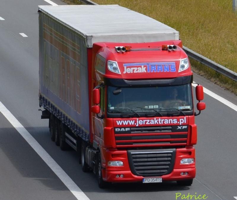 JerzakTrans (Ryczywol) 10pp11