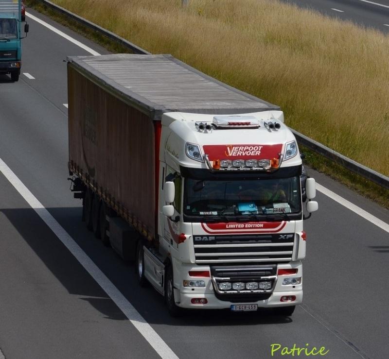 Verpoot Vervoer (Eeklo) 115p12