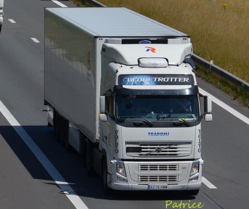 Tradomi - Ruiz Transportes  (Puerto Lumbreras) 118pp11