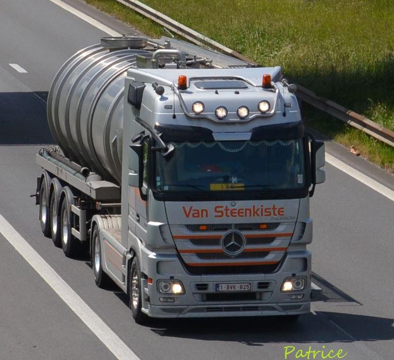 Tom Van Steenkiste (Aalter) 123pp10