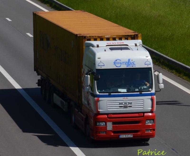 Euroluc Trans  (Suceava) 128pp10
