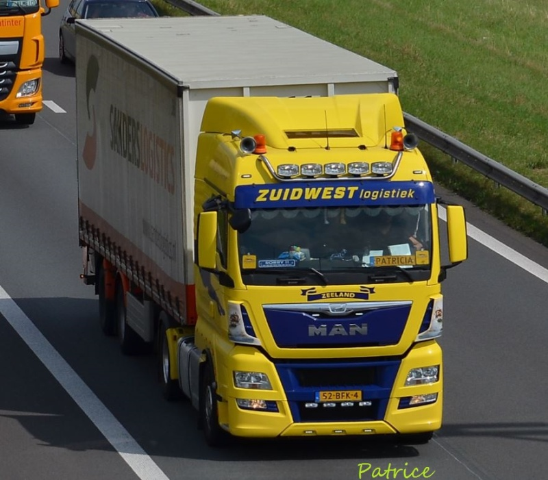 Zuidwest Logistiek  (Goes) 143pp11