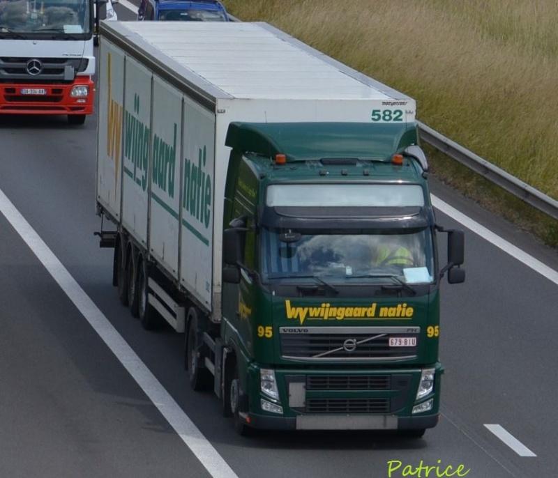 Wijngaard Natie Transport (Anvers) 154pp13