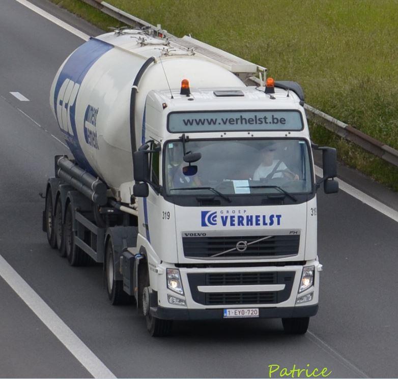 Verhelst (Oudenburg) 15pp10