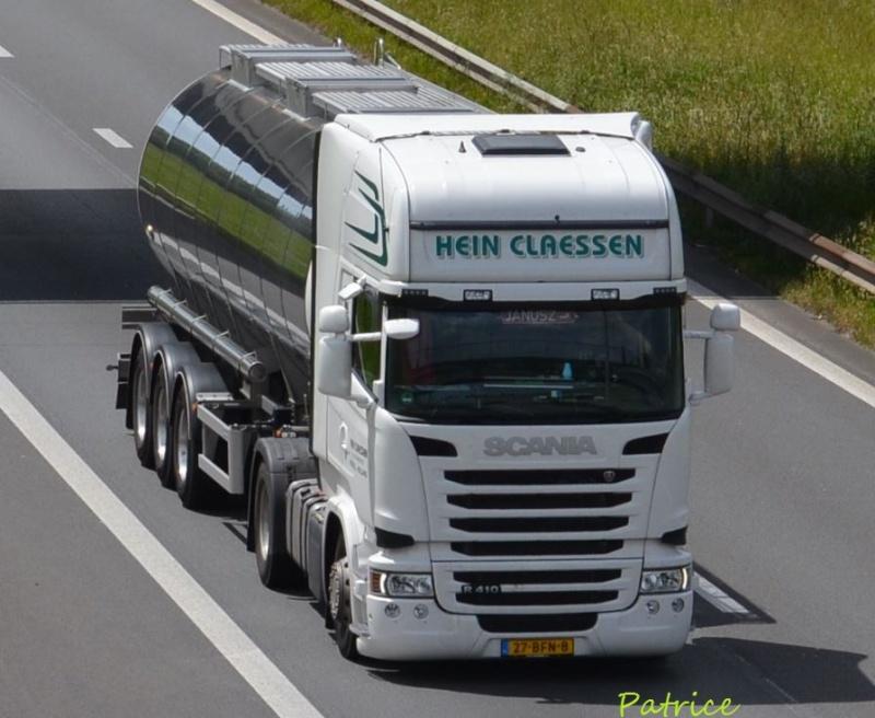 Hein Claessen (Roggel) 163pp10