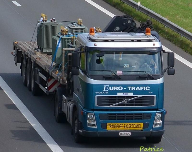 Euro Trafic (Heppignies) 163pp13