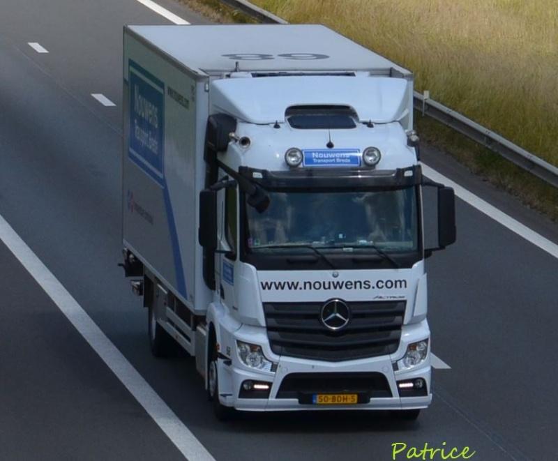 Nouwens Transport  (Breda) 189pp10