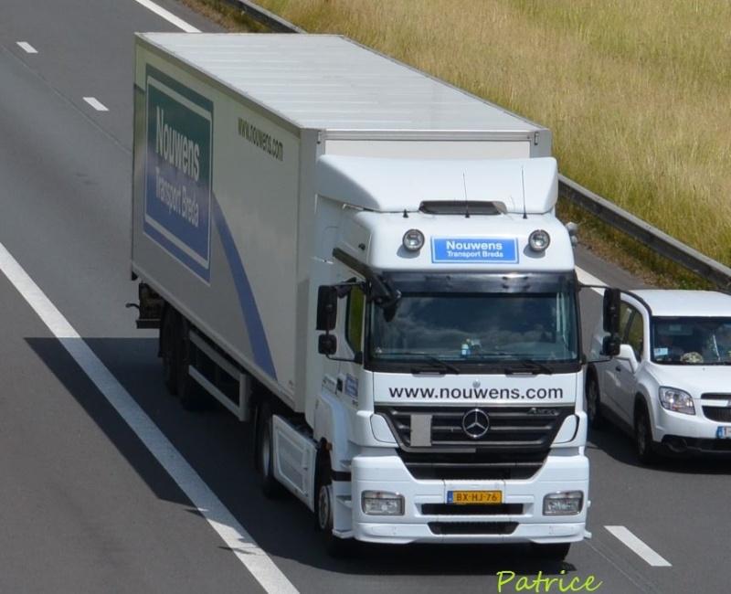 Nouwens Transport  (Breda) 201pp11
