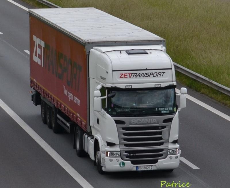 Zet Transport (Nowy Sacz) 205pp11